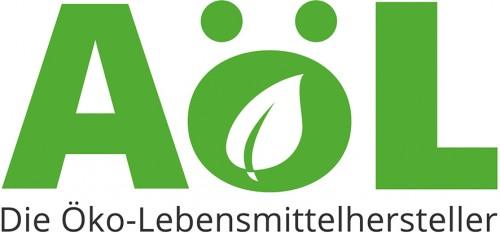 AOEL_Logo Web