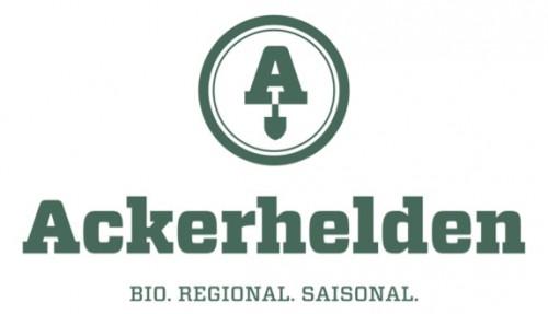 Ackerhelden Logo Web