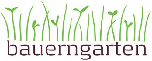 Bauerngarten Logo Web