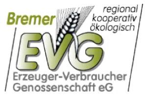 Bremer EVG eG Logo Web