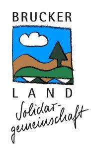 Brucker Land Logo Website