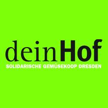 Dein Hof Logo Web