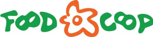 Food Coop Magdeburg e.V. Logo Web