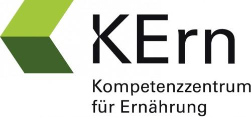 KErn Logo Web