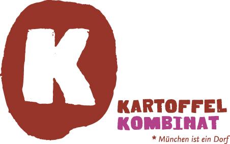 Kartoffelkombinat Logo Web