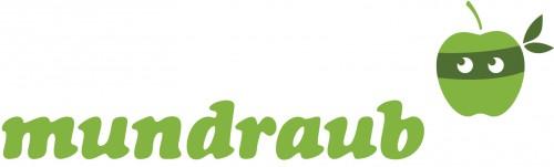 mundraub Logo Website
