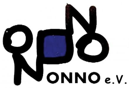 ONNOeV Logo Web