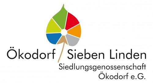 Sieben_Linden_Logo_FK