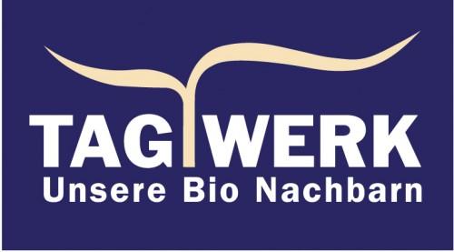TW Logo Web