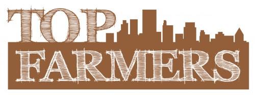 TopFarmers Logo Web