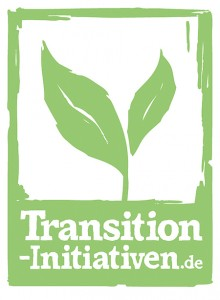 Transition-Initiativen Logo Web