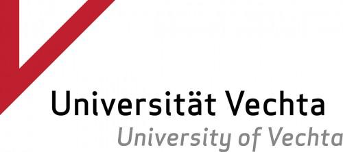 Uni_Vec logo Web