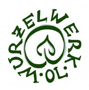 Wurzelwerk Logo Web