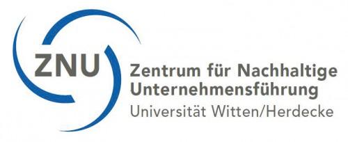 ZNU-Logo Web