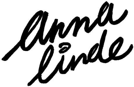 anna linde Logo Web