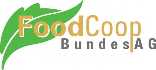 bagfoodcoop logo Web