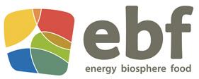 ebf Logo Web