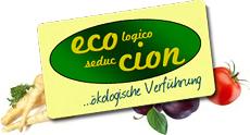 ecocion Logo Web