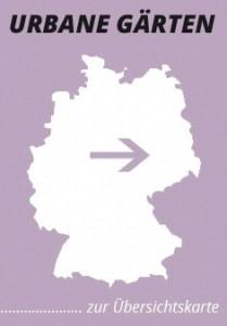 gartenkarte Logo Web