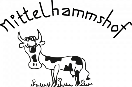 Logo Mittelhammshof Website