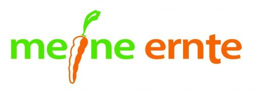 me_Logo Web