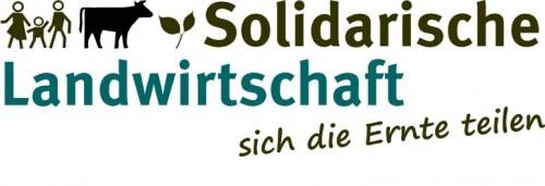 solawi Logo Web