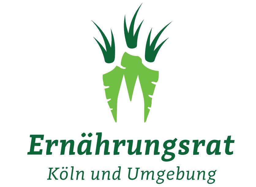 ER-Köln_Logo