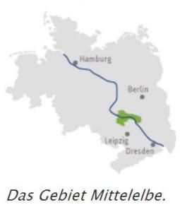 Mittelelbe1