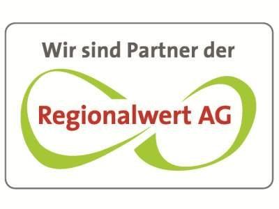 Regionalwert-AG1