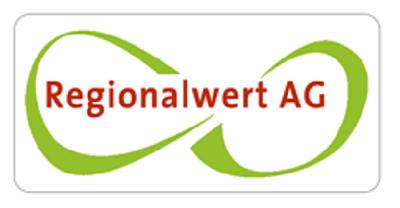 Regionalwert AG2