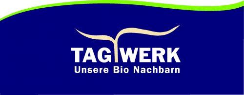 TW-Marke_Welle