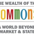 Wealth of Commons