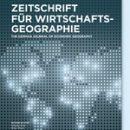 Transformatives Wirtschaften in der urbanen Ernährungsbewegung: zwei Fallbeispiele aus Leipzig und München