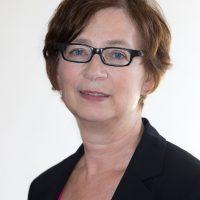 Irene Antoni-Komar