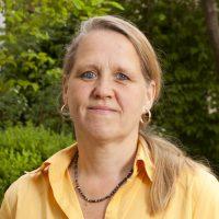 Gardening, Dr. Christa Mueller, Stiftungsgemeinschaft anstiftung und ertomis gemeinnuetzige GmbH