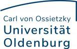 Uni-Logo Blau (jpg-Format)