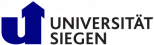 Universitaet Siegen Logo