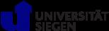 Universitaet Siegen Logo